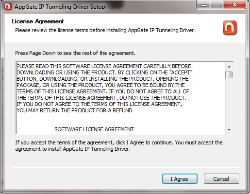 licenseagreement_3.png