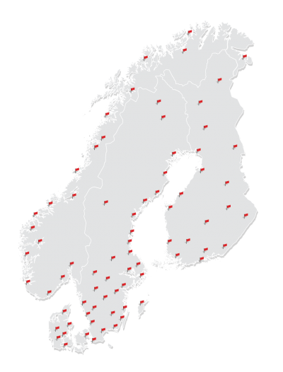 Nordic Distribution with flags only.png